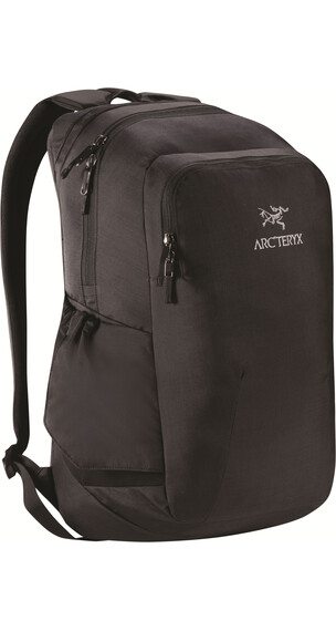Arc'teryx Pender Backpack Black